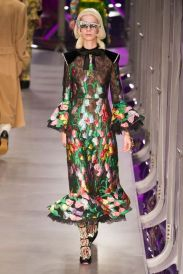 hbz-fw207-trends-winter-florals-01-gucci-rf17-1324