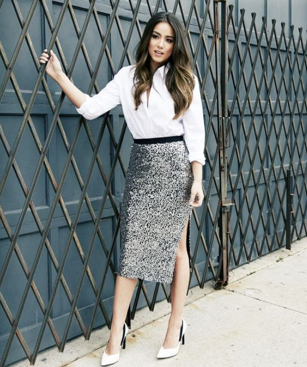 chloe-bennet-in-splash-magazine-february-2014-issue_7-bmodish