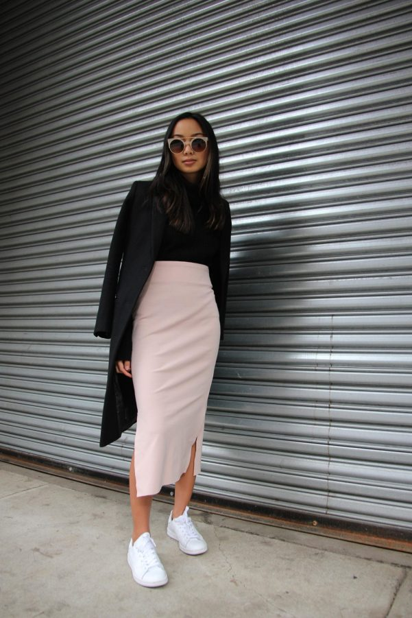 Pencil-Skirt-Outfits-12