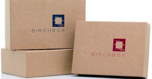 201212042fbirchboxexp.cPO