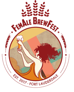 femalebrewfest-logofinal1_1