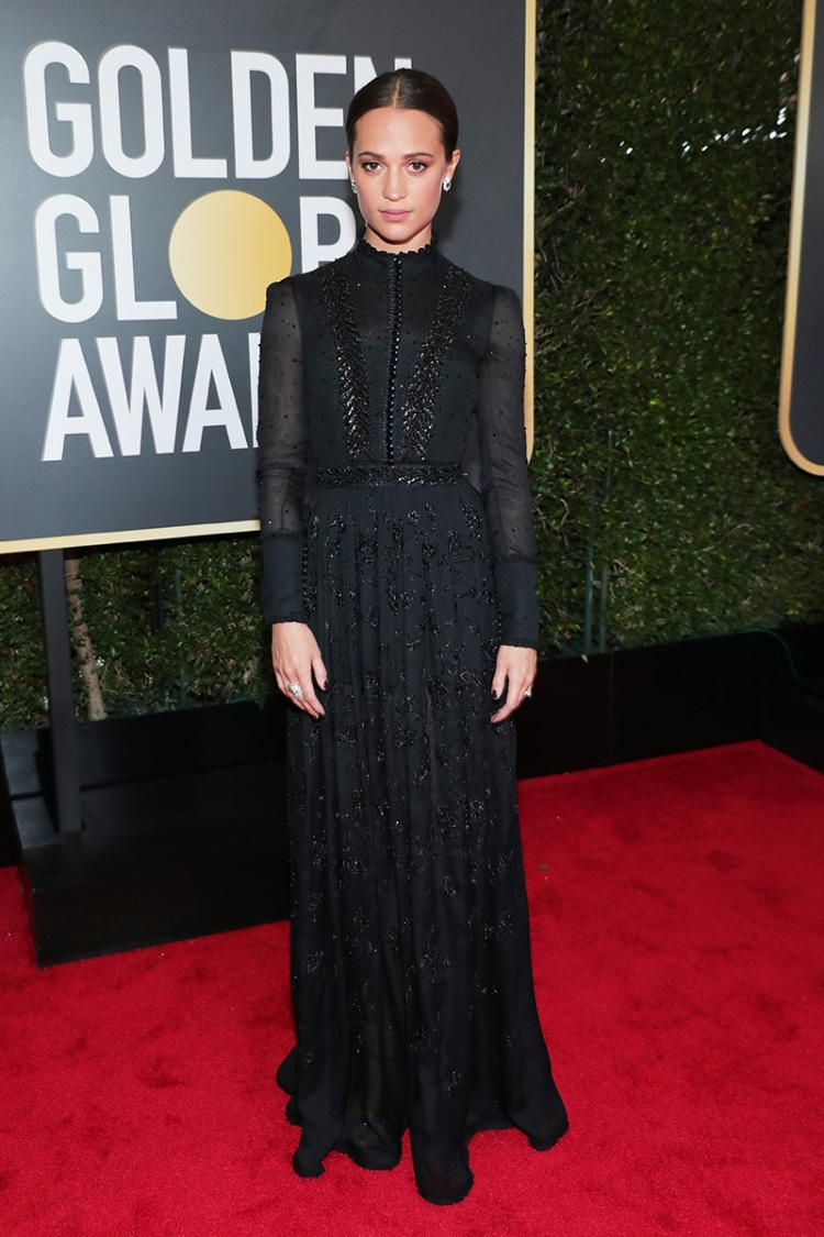 alicia-vikander-2018-golden-globe-awards