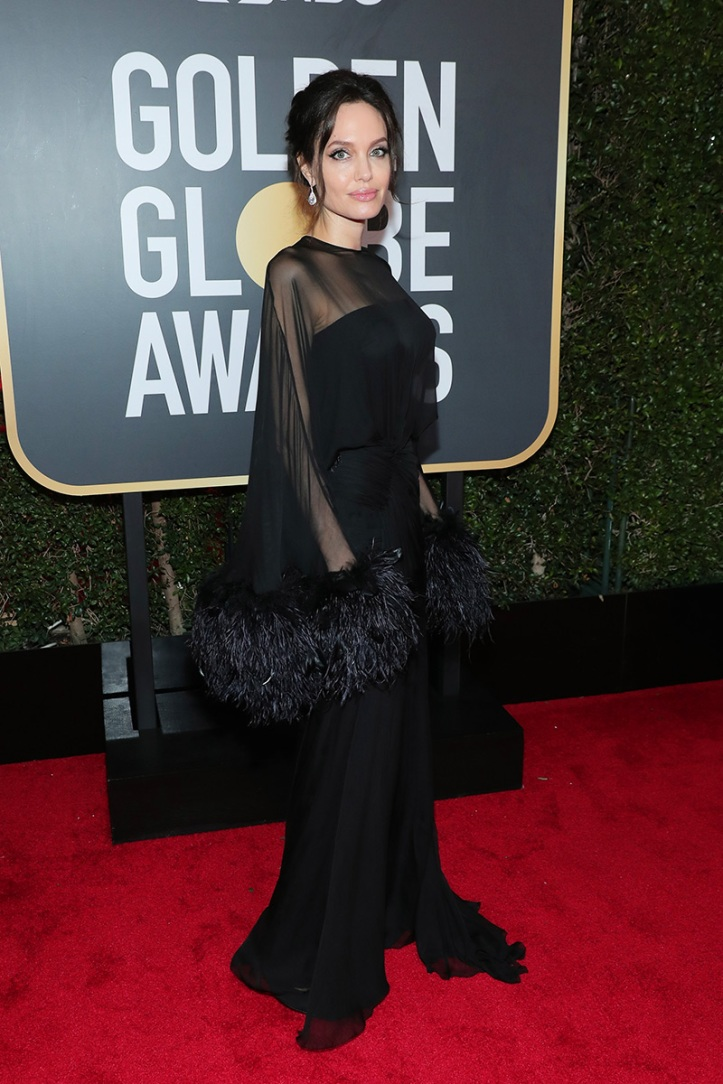 angelina-jolie-2018-golden-globe-awards