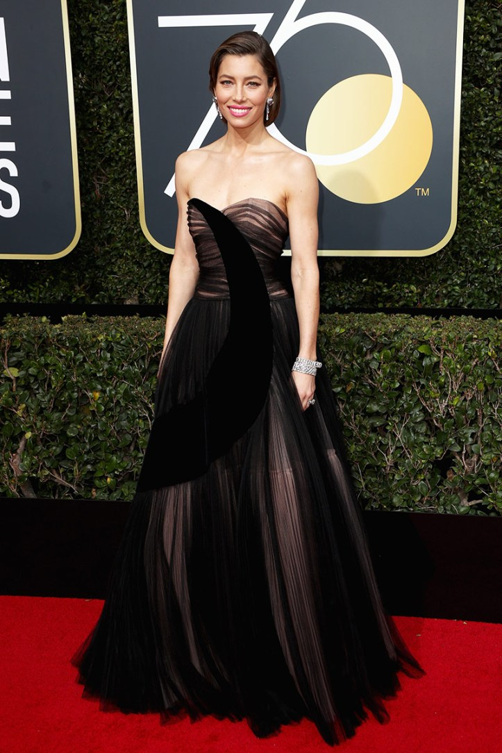 jessica-biel-2018-golden-globe-awards