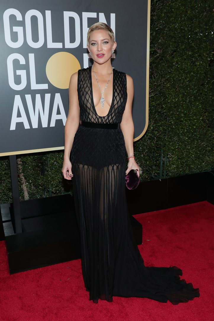 kate-hudson-2018-golden-globe-awards