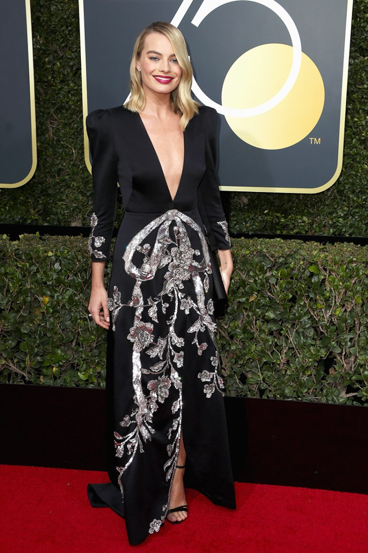 margot-robbie-2018-golden-globe-awards