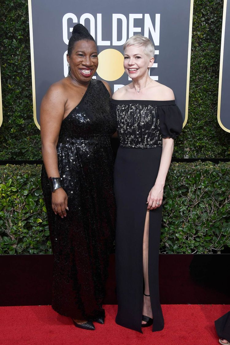 michelle-williams-2018-golden-globe-awards