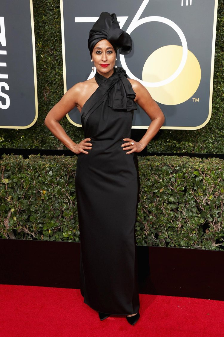 tracee-ellis-ross-2018-golden-globe-awards